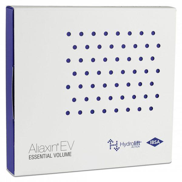 Buy Aliaxin EV 2 x1ml Online
