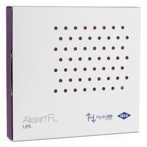 Buy Aliaxin Dermal Fillers Online