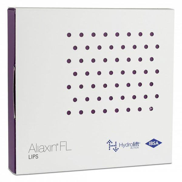 Buy Aliaxin FL 2 x 1ml Online