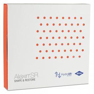 Buy Aliaxin SR 2 x 1ml Online