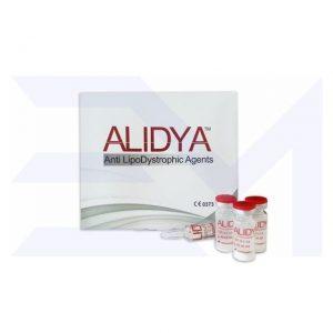 Buy Alidya Filler Online