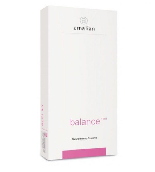 Buy Amalian Balance (1×1.0ml) Online