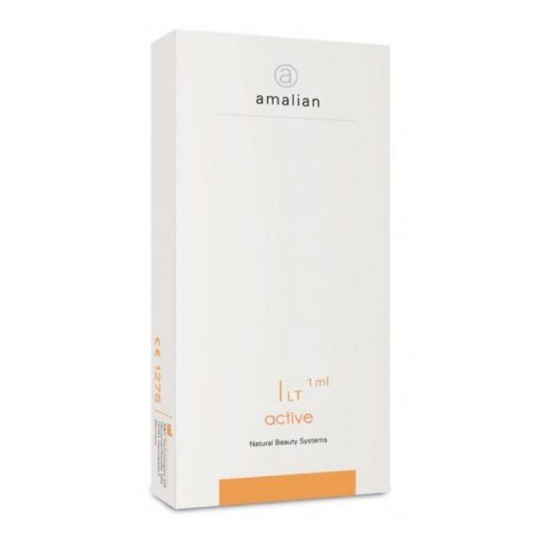 Buy Amalian I LT Active (1×2.0ml) Online