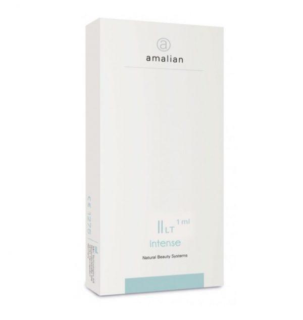 Buy Amalian II LT Intense (1×1.0ml) Online
