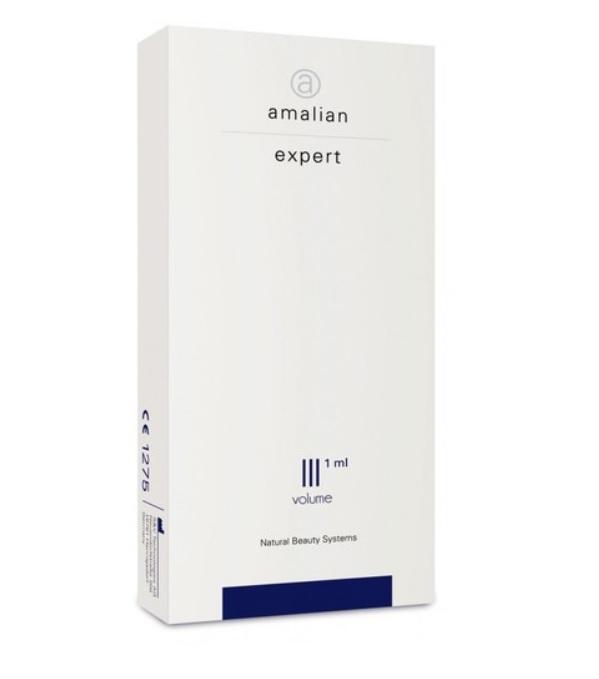 Buy Amalian III Expert Volume (1×1.0ml) Online