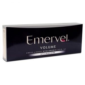 Buy Emervel Acid Skin Filler