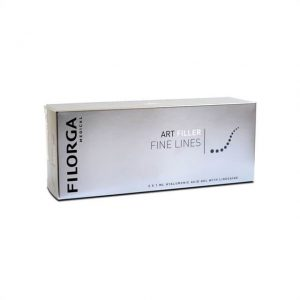 Buy Filorga Fillers - Filorga Dermal Filler for Sale @ Wholesale Price