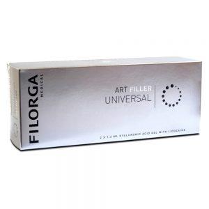 Buy Filorga Fillers Online