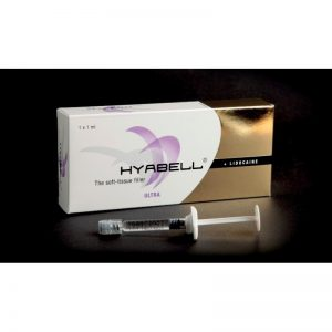 Buy Hyabell Dermal Fillers