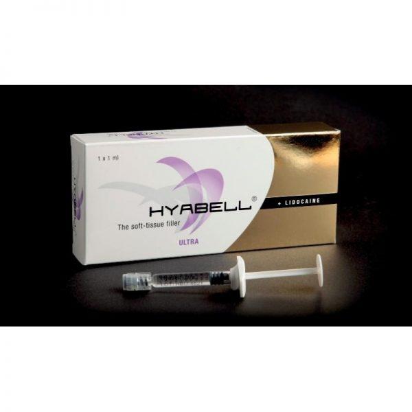 Buy Hyabell Dermal Fillers
