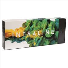 Buy Intraline Dermal Filler Online