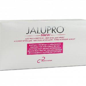 Jalupro Dermal Filler Injection