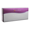 Buy Juvederm Volift Retouch 2 x 0.55ml Online