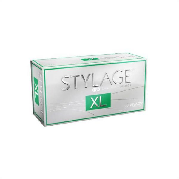 Buy STYLAGE XL 2 x 1ml Online