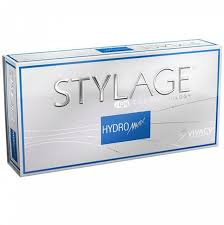 Buy Stylage Hydro 1 x 1ml Online