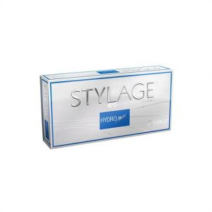 Buy Stylage HydroMax 1ml Online