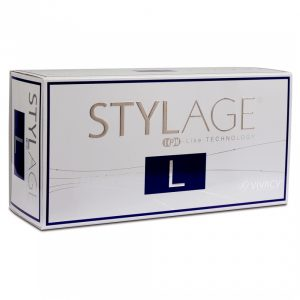 Buy Stylage L 2 x 1ml Online