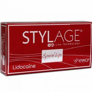 Buy Stylage Filler Online
