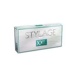 Buy Stylage XXL 2 x 1ml Online