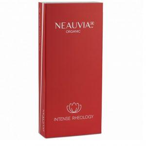 Buy Neauvia Fillers Online
