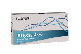 Buy Luminera Fillers